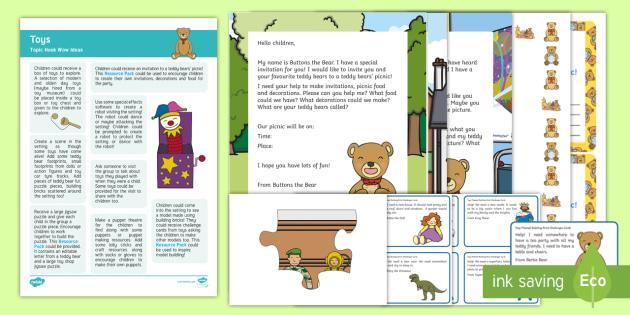exciting ks1 creative curriculum topics