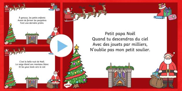 words-to-petite-papa-noel-triple-anal-gangbang-videos