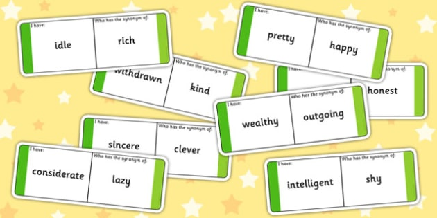 T2-E-155-Synonyms-Loop-Cards.jpg