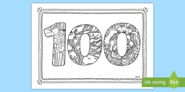 A Marrow Chronicle: 100 days - jeffersonclan | 315x630