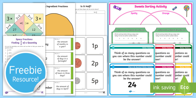 maths week scotland first level resource pack making maths count active maths mental
