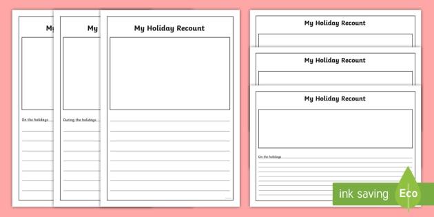kindergarten curriculum qld templates