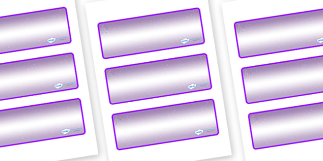 Hercules - Star Constellation Themed Editable Drawer-Peg-Name Labels (Colourful) - Themed Classroom Label Templates, Resource Labels, Name Labels, Editable Labels, Drawer Labels, Coat Peg Labels, Peg Label, KS1 Labels, Foundation Labels, Foundation S