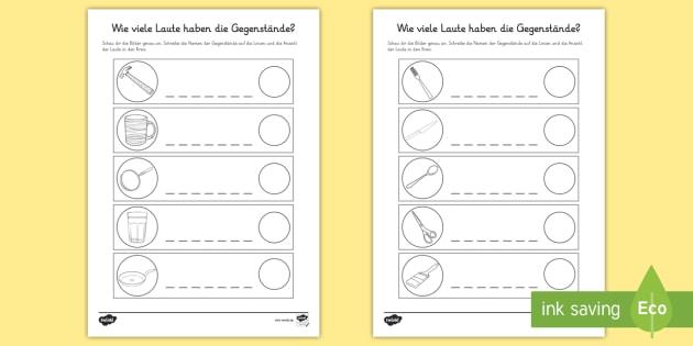 Charmant Superlative Und Vergleichende Arbeitsblätter Pdf ...