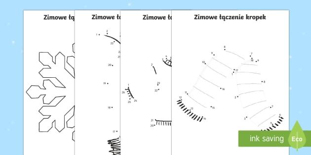 download Informationsmanagement: Modelle,