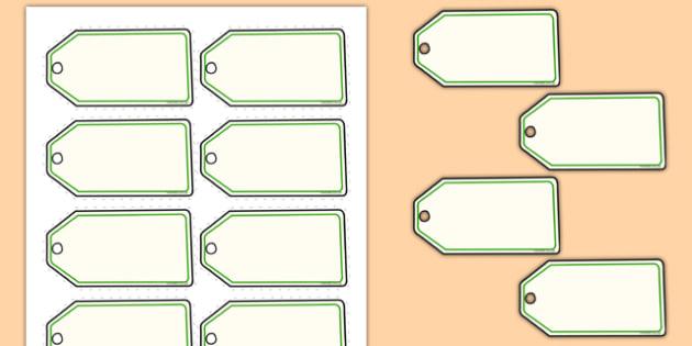 Clothes Shop Editable Price Tags - australia, Clothes shop Role Play, Role Play Label - price Tags - price Tags, pay, money, payment, topic, price, price labels, for sale clothes shop resources, shop, till, buy, money, clothes, ourselves