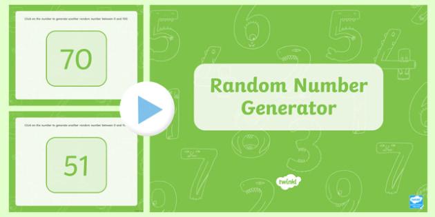 random number generator 0 100 random, number generator, numberrandom number generator 0 100