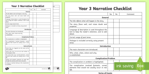 Creative writing services year 4th