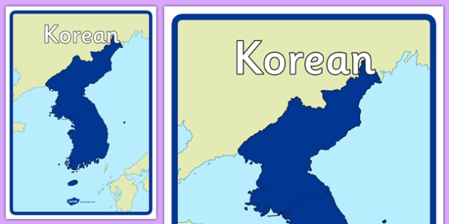Australian Curriculum Korean Book Cover - australia, curriculum, languages, book cover, korean