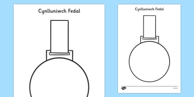 Cynlluniwch Fedal Olympaidd - welsh, cymraeg, olympaidd, gemau, rio, cynllunio, medal, brasil