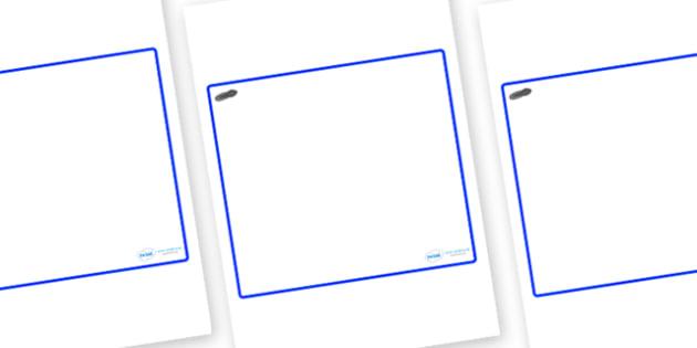 Tadpoles Themed Editable Classroom Area Display Sign - Themed Classroom Area Signs, KS1, Banner, Foundation Stage Area Signs, Classroom labels, Area labels, Area Signs, Classroom Areas, Poster, Display, Areas