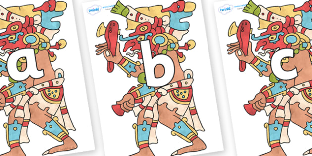 Phoneme Set on Chaak - Phoneme set, phonemes, phoneme, Letters and Sounds, DfES, display, Phase 1, Phase 2, Phase 3, Phase 5, Foundation, Literacy
