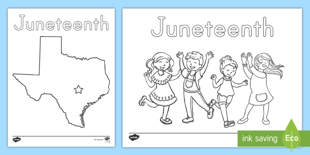 new juneteenth coloring sheets emancipation emancipation. Black Bedroom Furniture Sets. Home Design Ideas