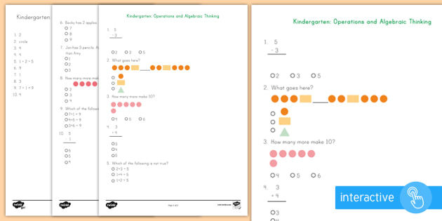 Quiz & Worksheet - Number Systems & the Base-Ten System | Study.com
