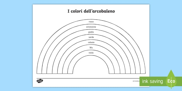 Download or print this amazing coloring page: Italian is cooking ... | 315x630