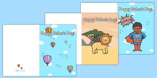 father s day card template design father s day card father s