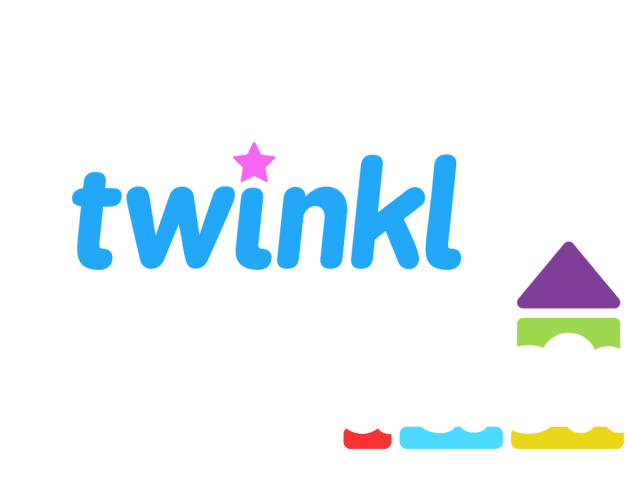 Twinkl Foundation Logo