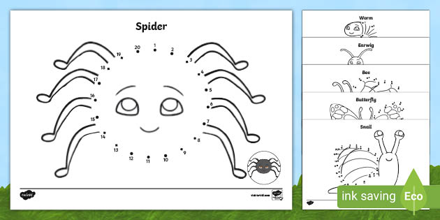 KS1 Fun Maths Worksheets - Primary School Resources - Maths