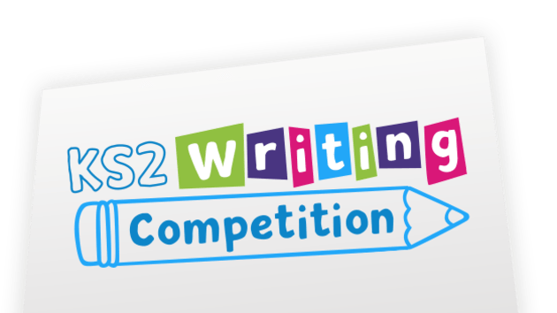 KS2 Writing Competition