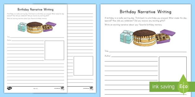 narrative writing ks2 9 file name: nkfp cats and dogs narrative kindergarten, fall on-demand writing - uniform prompt cats and dogs hou cat.