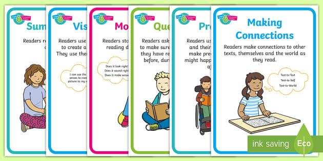 ESL Teaching Resources  Lesson Activities