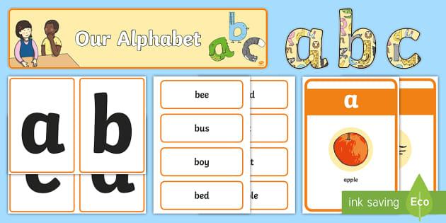 nato alphabet englisch