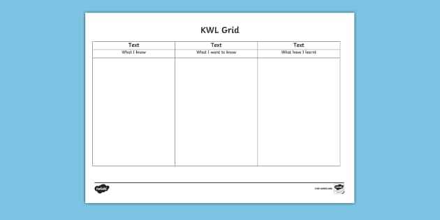 Grid Chart Template from images.twinkl.co.uk