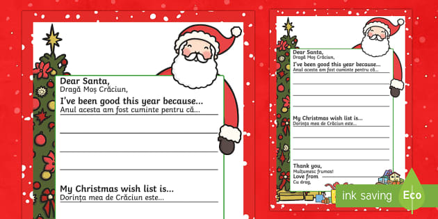 my christmas wish list essay 108 days remaining 'til christmas currently serving 45,141 users and 212,996 wish list items   login assistance don't have a login if you don't have a login for .