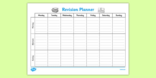 D A B E Eb C B Bd additionally Daily Schedule Template Pdf Weekly Schedule Word also Timetables Templates Gcse Revision Timetable Template additionally Regular Revision Timetable Template likewise Ace Cb Abd Eff A Cb Timetable Planner Study Planner. on printable revision timetable