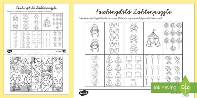 Ziemlich 10 Rahmen Arbeitsblatt Zeitgenössisch - Arbeitsblätter für ...