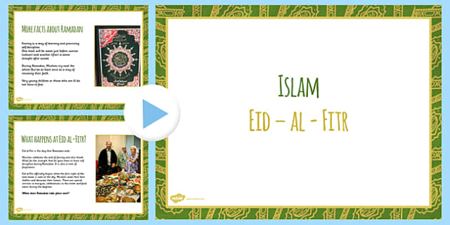 Cool Board Eid Al-Fitr Decorations - T2-R-063-Eid-al-Fitr-PowerPoint_ver_1  Trends_431462 .jpg
