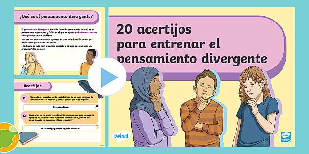 Normele vizuale de vârstă, Norme vizuale la copii cu vârsta de 4 ani