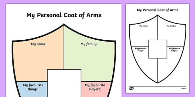 Classroom Design For Esl Students ~ Personal shield transition writing frame