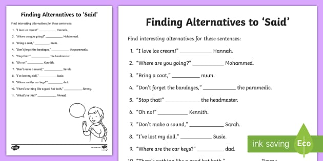 synonyms words list with meaning pdf