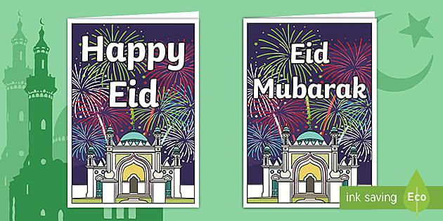 300 Top Eid Teaching Resources