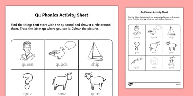 phonics action sheet Songs, videos, worksheets, and all the other resources i need for my classroom are easy to find on the website if i am ever in need of a music video to help teach a skill, i know i can count on have fun teaching.