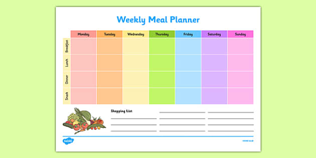 30-Day Low Carb Ketogenic Diet Meal Plan | keto | Keto ...