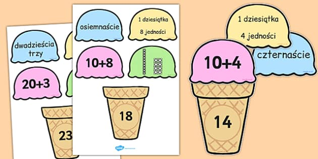 net present value and ice cream Scribd is the world's largest social reading and a net present value 166jinny's ice cream is considering opening a new outlet for a period of.