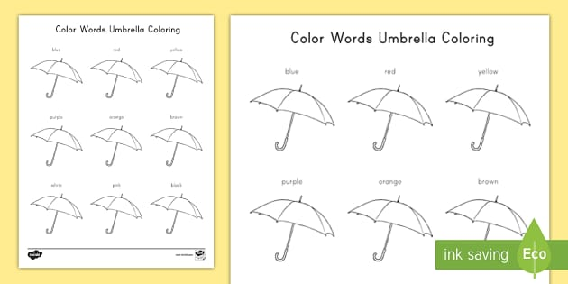 Free Picture Of An Umbrella, Download Free Clip Art, Free Clip Art ... | 315x630