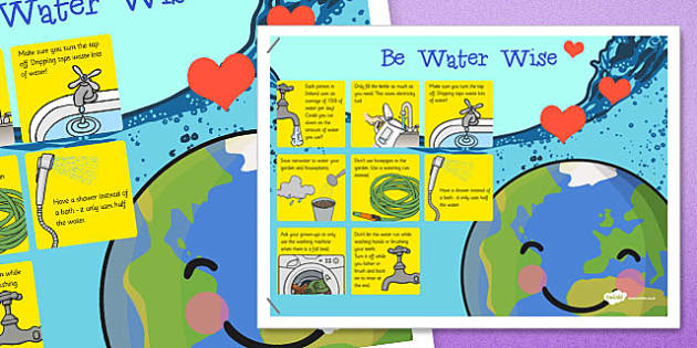 essay on uses of water for kids Hindi essay on water crisis essay on uses of water, essay on uses of water for kids, essay on water, essay on water bodies, essay on water conservation.