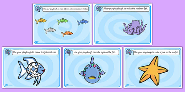 Lesson Plan Ideas KS1 To Support Teaching On The Rainbow