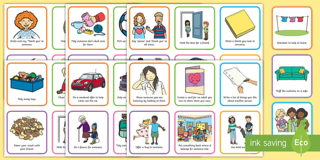 t tp 6957 40 acts of kindness cards activity ver 2