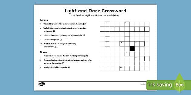 795 Top Crosswords Teaching Resources