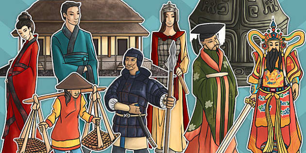 shang dynasty vs Shang society and shang culture according to legend, the shang dynasty was founded when cheng tang overthrew the evil last king of the xia dynasty.