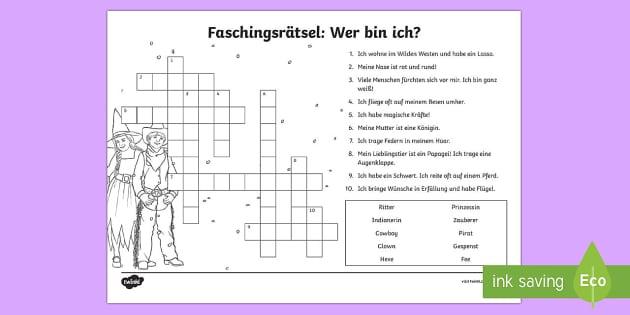 Exelent Me And I Arbeitsblatt Illustration - Kindergarten ...