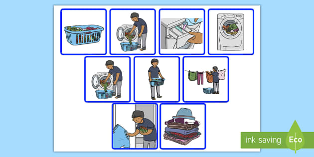 Answer Story Sequencing Carol And Swing furthermore T S Step Sequencing Cards Washing Clothes Ver besides C B Ebb A Ac Bce Eeb Preschool Winter Winter Activities additionally D E E D A E A E as well C F F C D D F A E Bd. on snowman sequencing