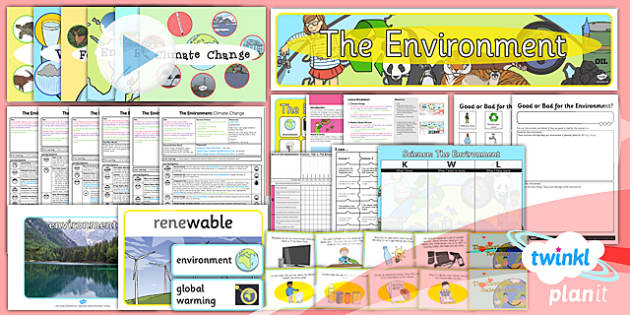 article book review ks2 template