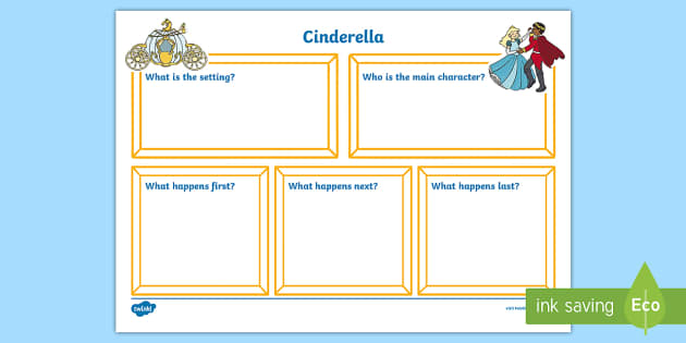 cinderella short story essay Great expectations - a cinderella story essay  using four short stories as a  lead in, sexton makes powerful arguments about society by creating the symbol  of.
