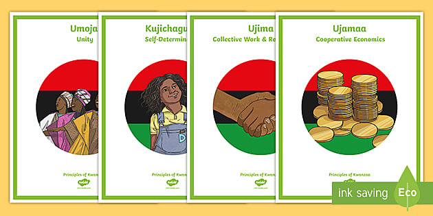 us2 t 118 principles of kwanzaa vocabulary display posters ver 2