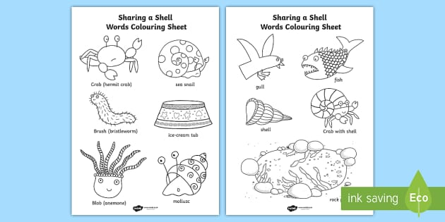 LDS Coloring Pages | Search Results | 315x630